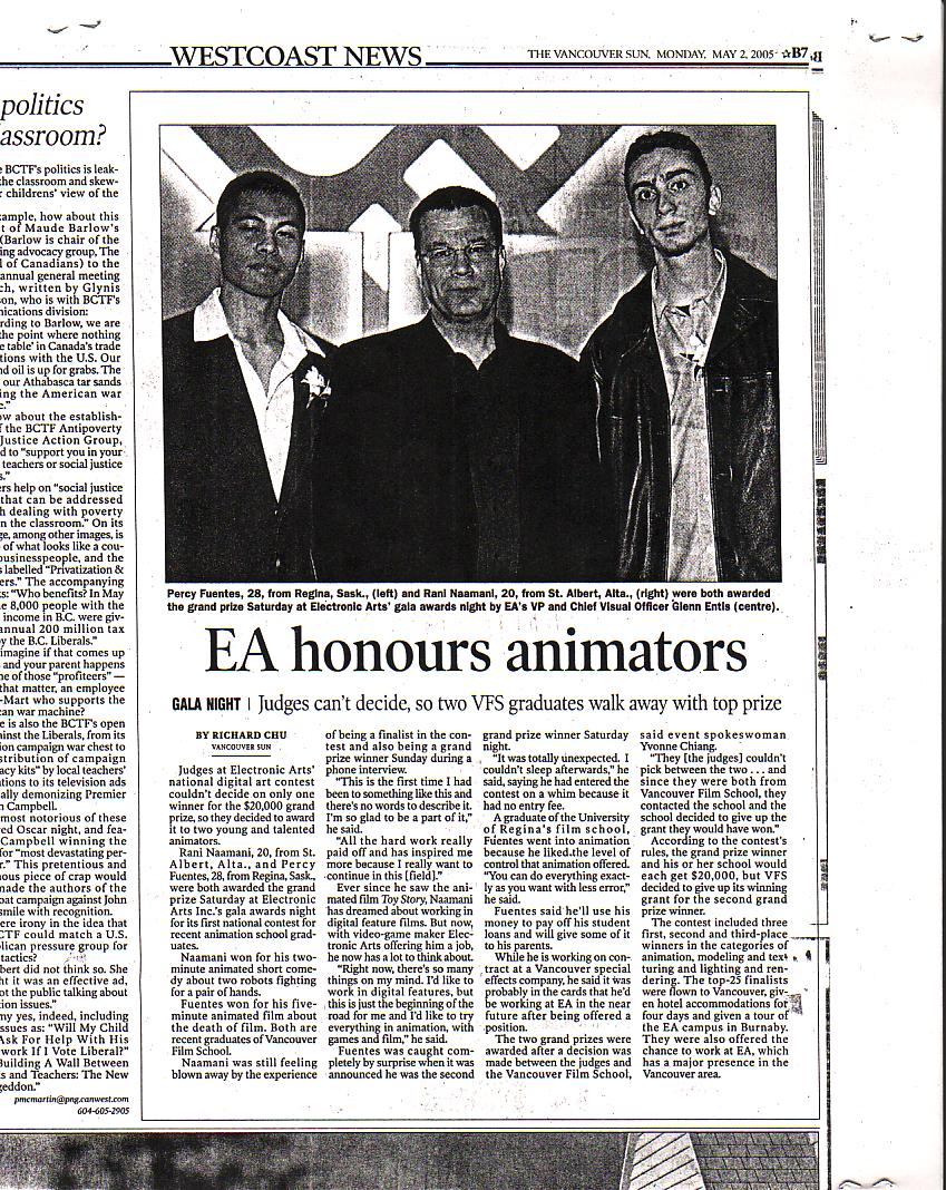 Newspaper Mention Vancouver Sun 2.jpg