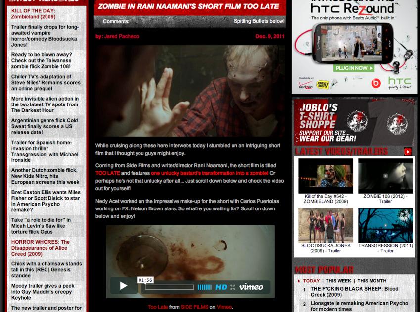 Screen Shot 2013-08-24 at 7.16.11 PM.png