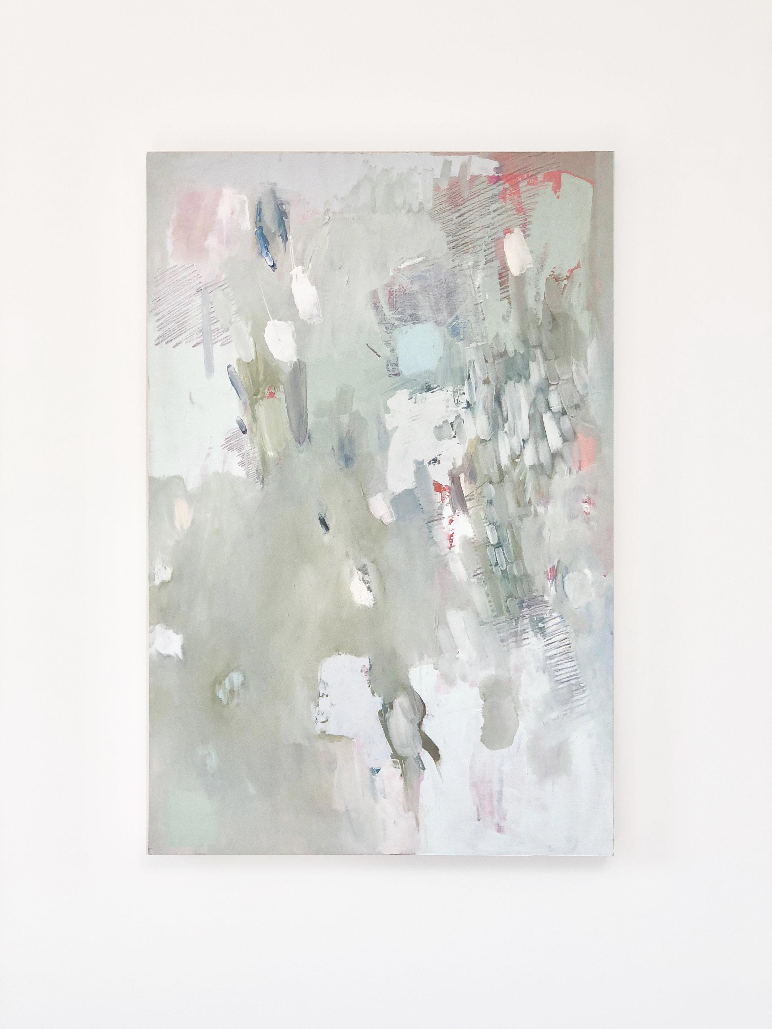 2017 Painting01.jpg