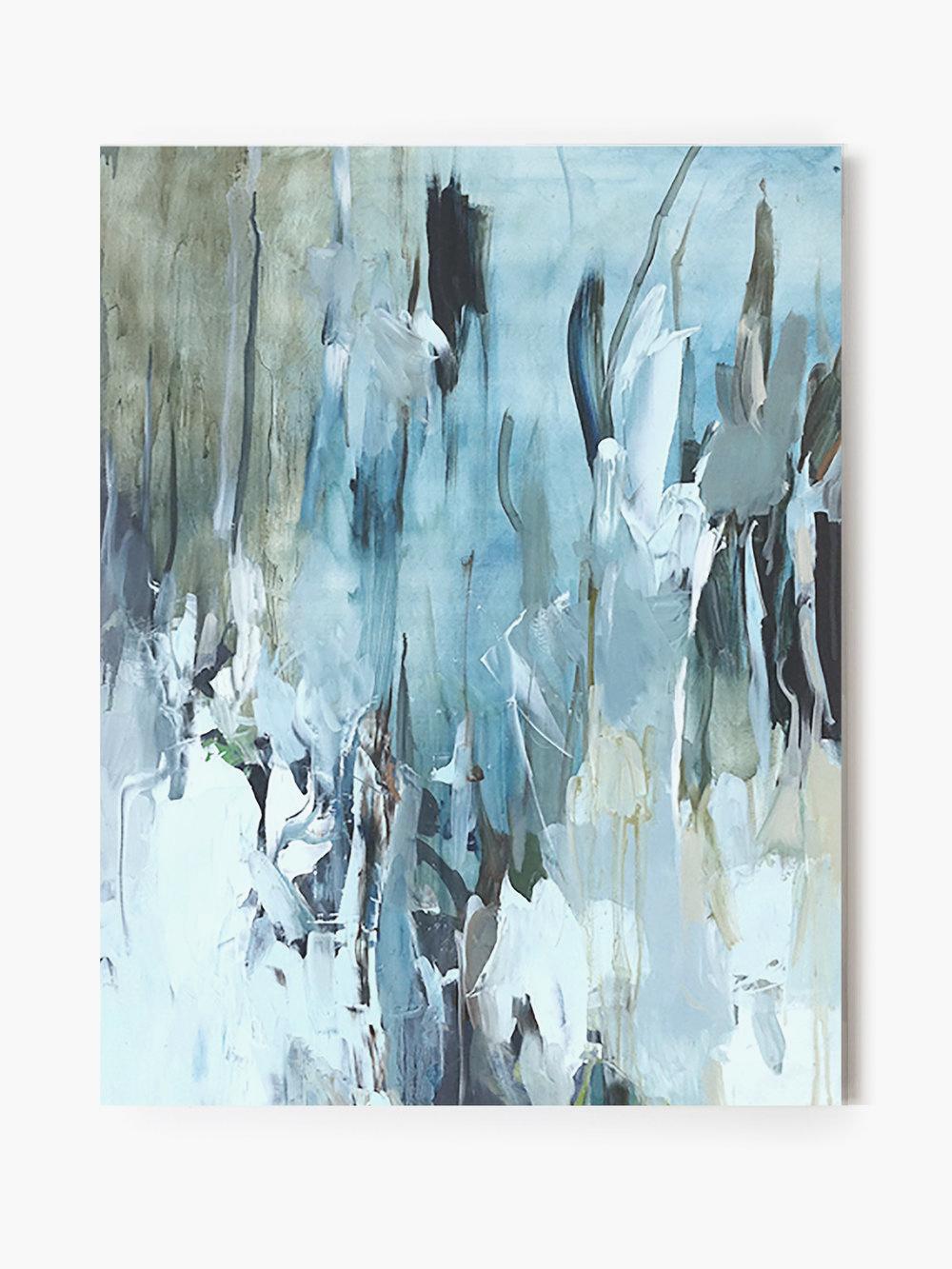 2016 Painting02.jpg