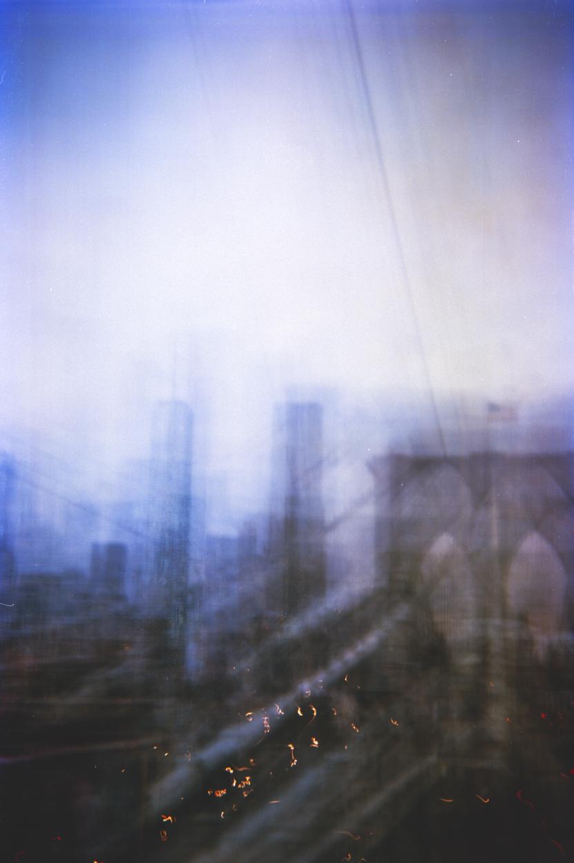 NYC Tuesday 017 Brooklyn Bridge.jpg