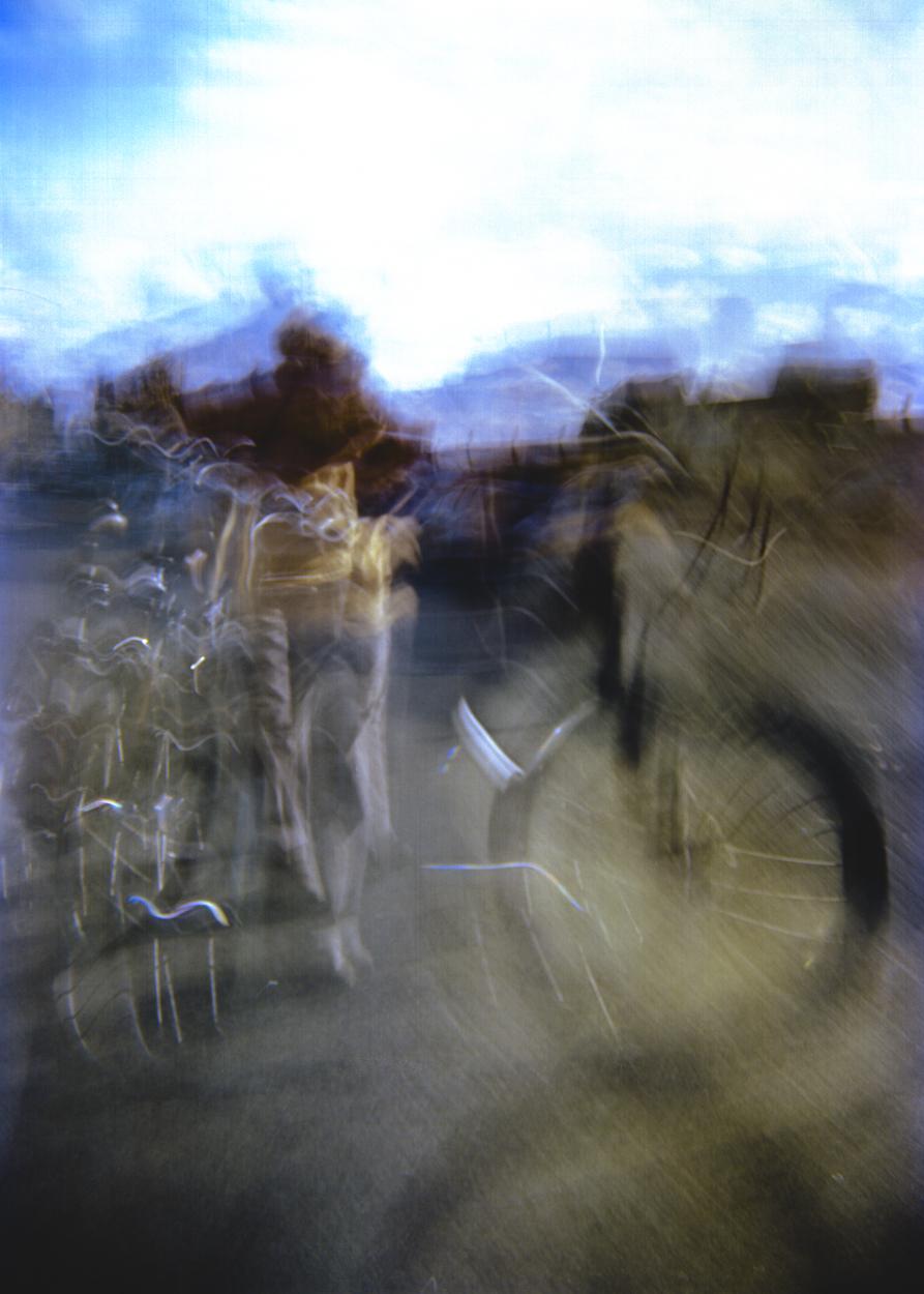 Brooklyn Cyclist.jpg