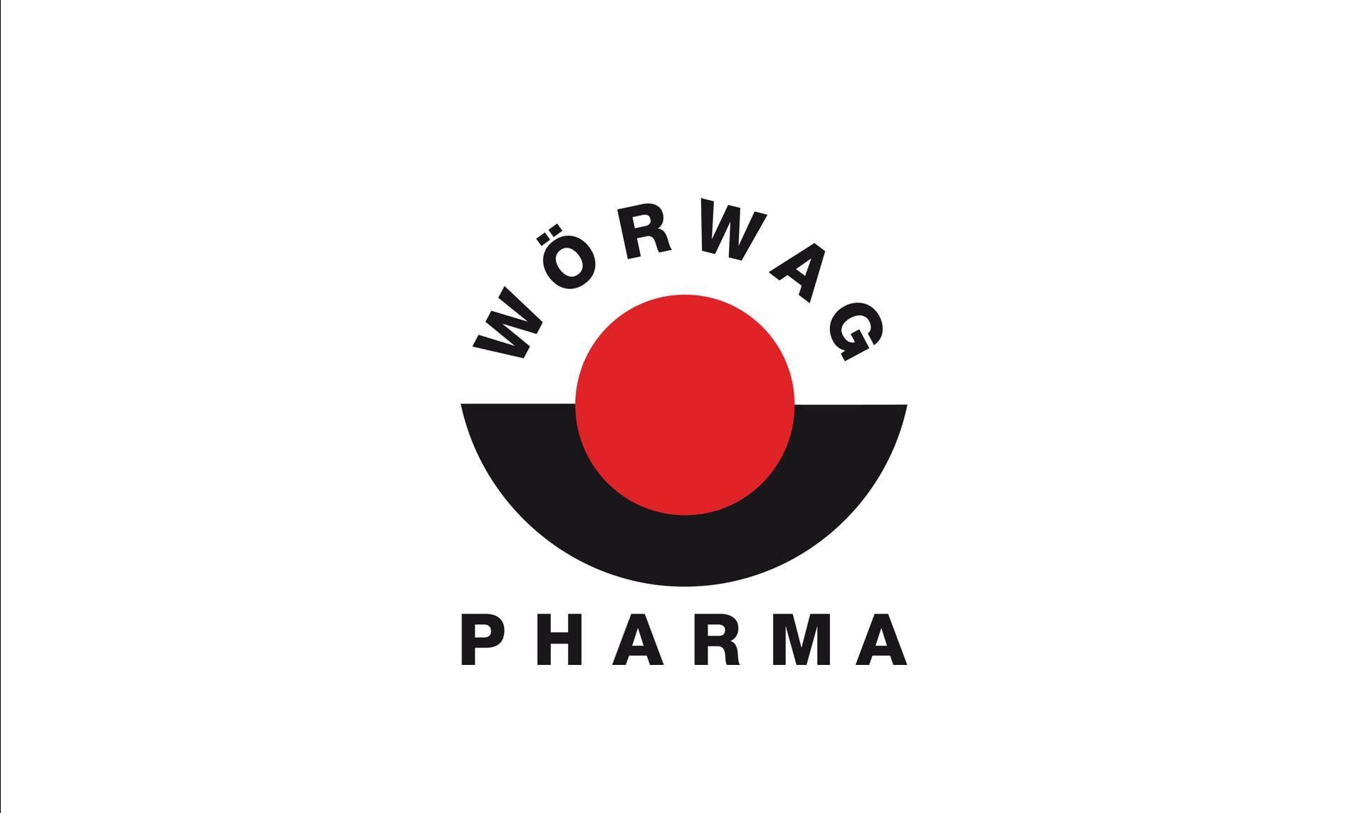 Worwag pharma.png