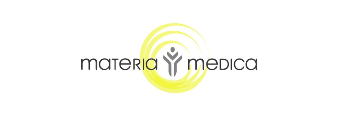 Materia Medica.png