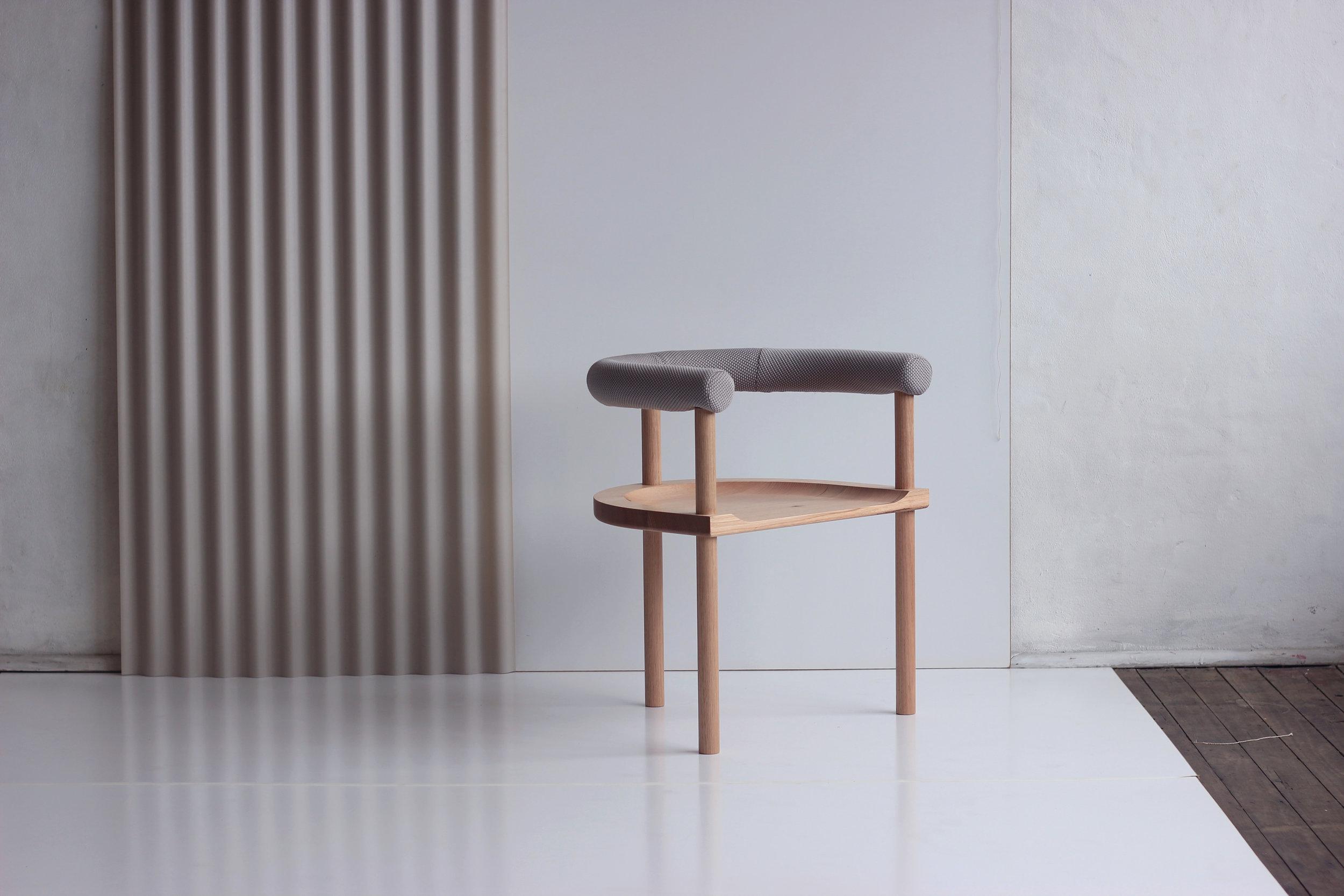 Pill Chair.jpg