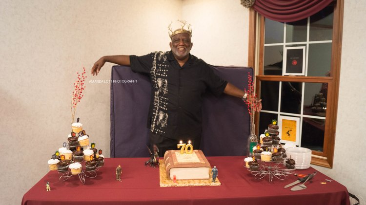 Keith's+70th+Game+of+Thrones+Party-196.jpg