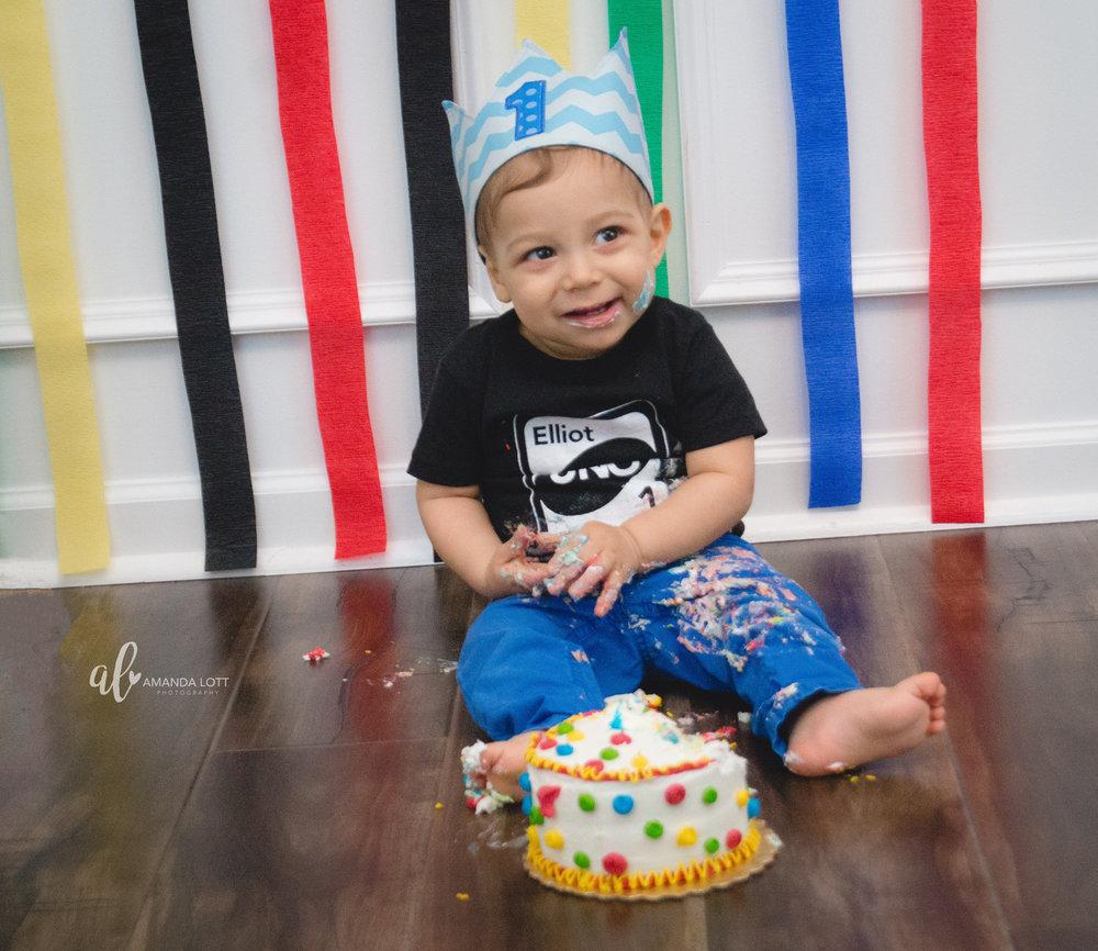 Elliots+smash+cake+photos-5_AL.jpg