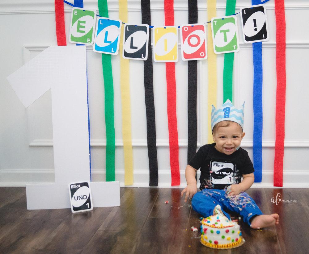 Elliots+smash+cake+photos-6_AL.jpg
