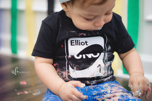 Elliots+smash+cake+photos-13_AL.jpg