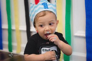Elliots+smash+cake+photos-14_AL.jpg