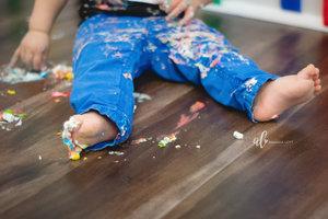 Elliots+smash+cake+photos-17_AL.jpg