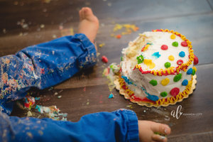Elliots+smash+cake+photos-32_AL.jpg