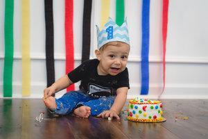 Elliots+smash+cake+photos-36_AL.jpg