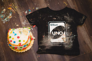 Elliots+smash+cake+photos-39_AL.jpg