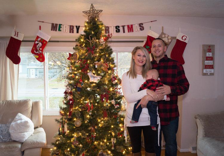 Sterbys+Christmas+2017_2.jpg