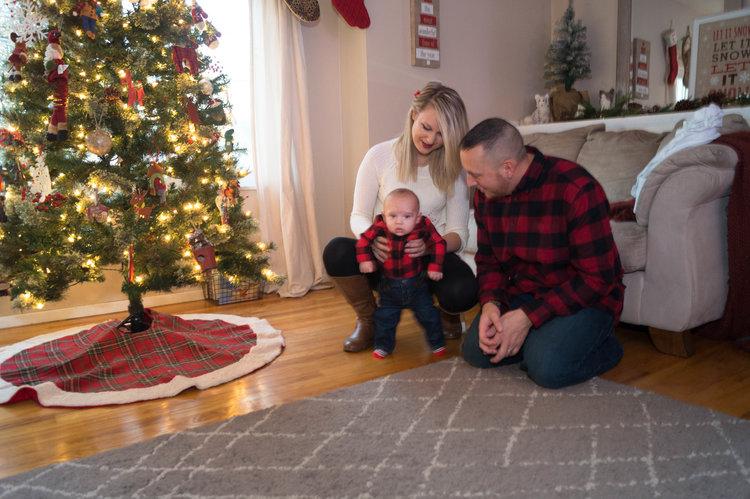 Sterbys+Christmas+2017_7.jpg