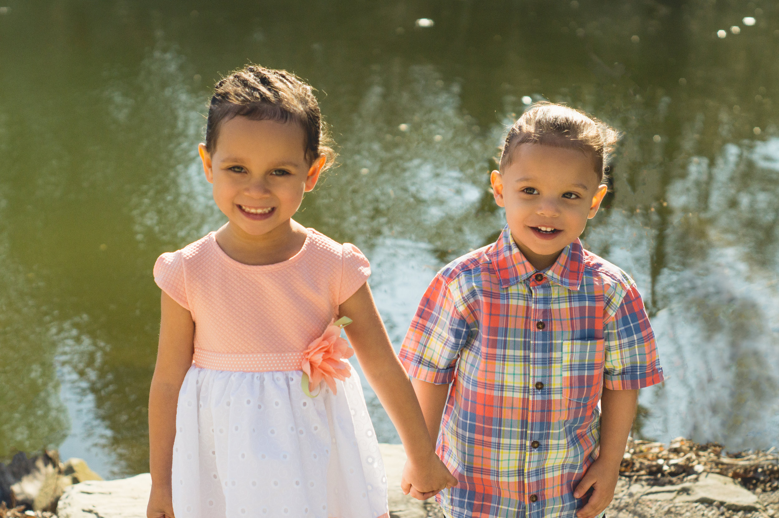 Angie Family Easter Photos_2018-13.jpg