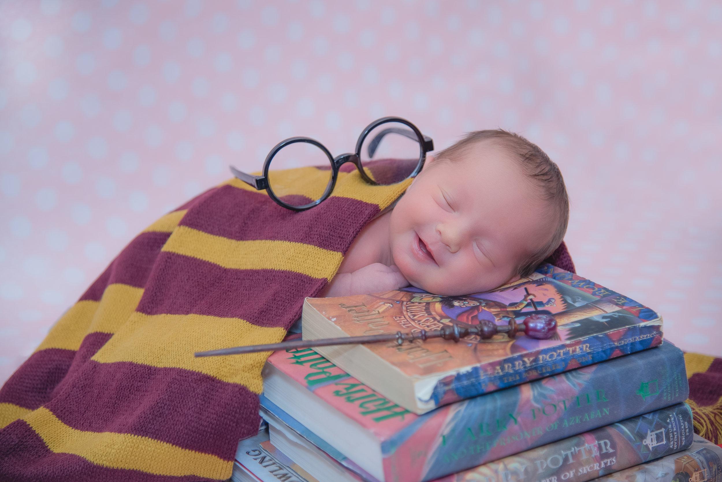 Sophie Newborn-4.jpg