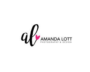 AL-Photo-and-Design-logo (1).jpg