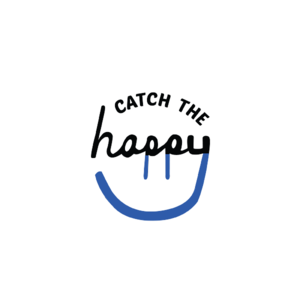 Catch+the+Happy+Logo-B&B (1).png