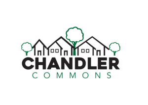 Chandler+Commons+Logo+Brand (1).png