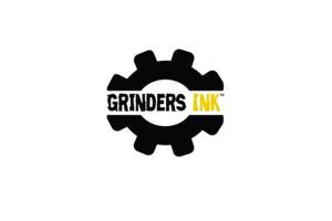 Grinders-Ink-logo.png