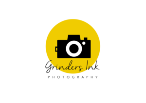 Grinders-Ink-Photo-logo.png