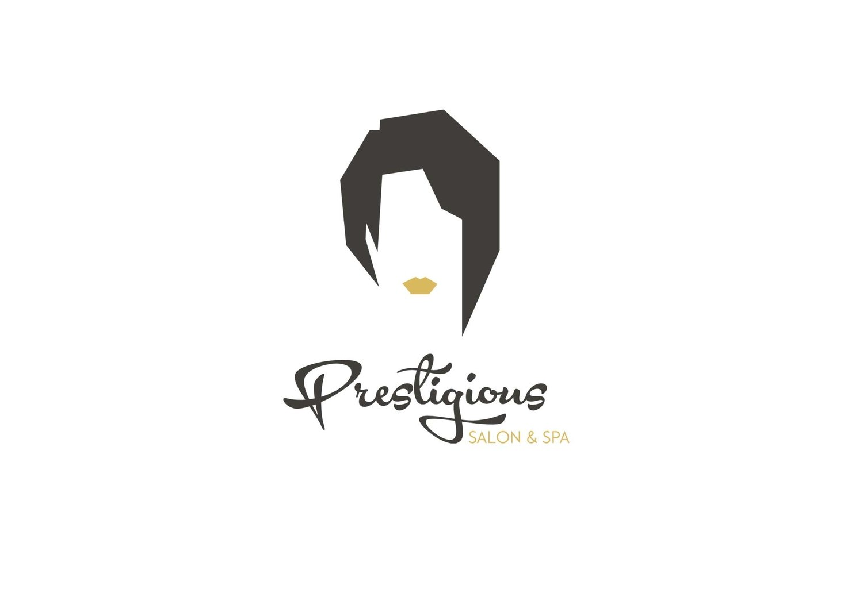 Prestigious-Logo (1).jpg