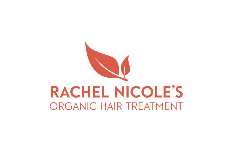 Rachel-Nicole-Organic-logo (2).png