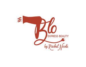 BLO_Logo (1).jpg