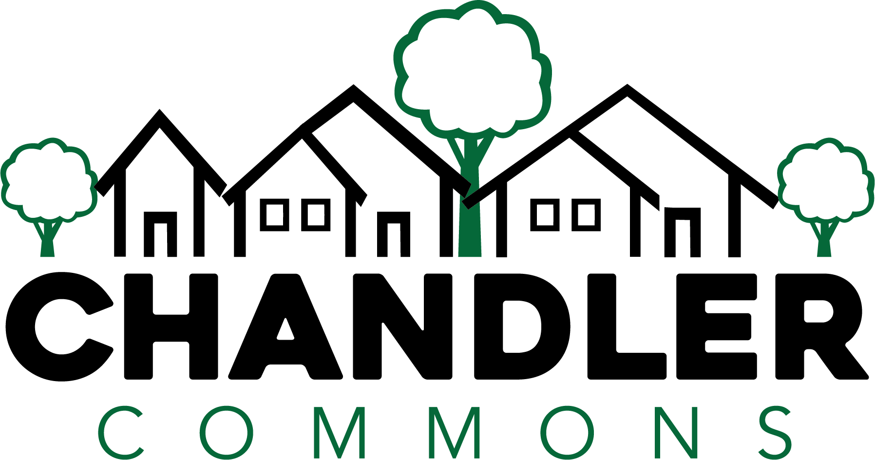 Chandler+Commons+Logo.png