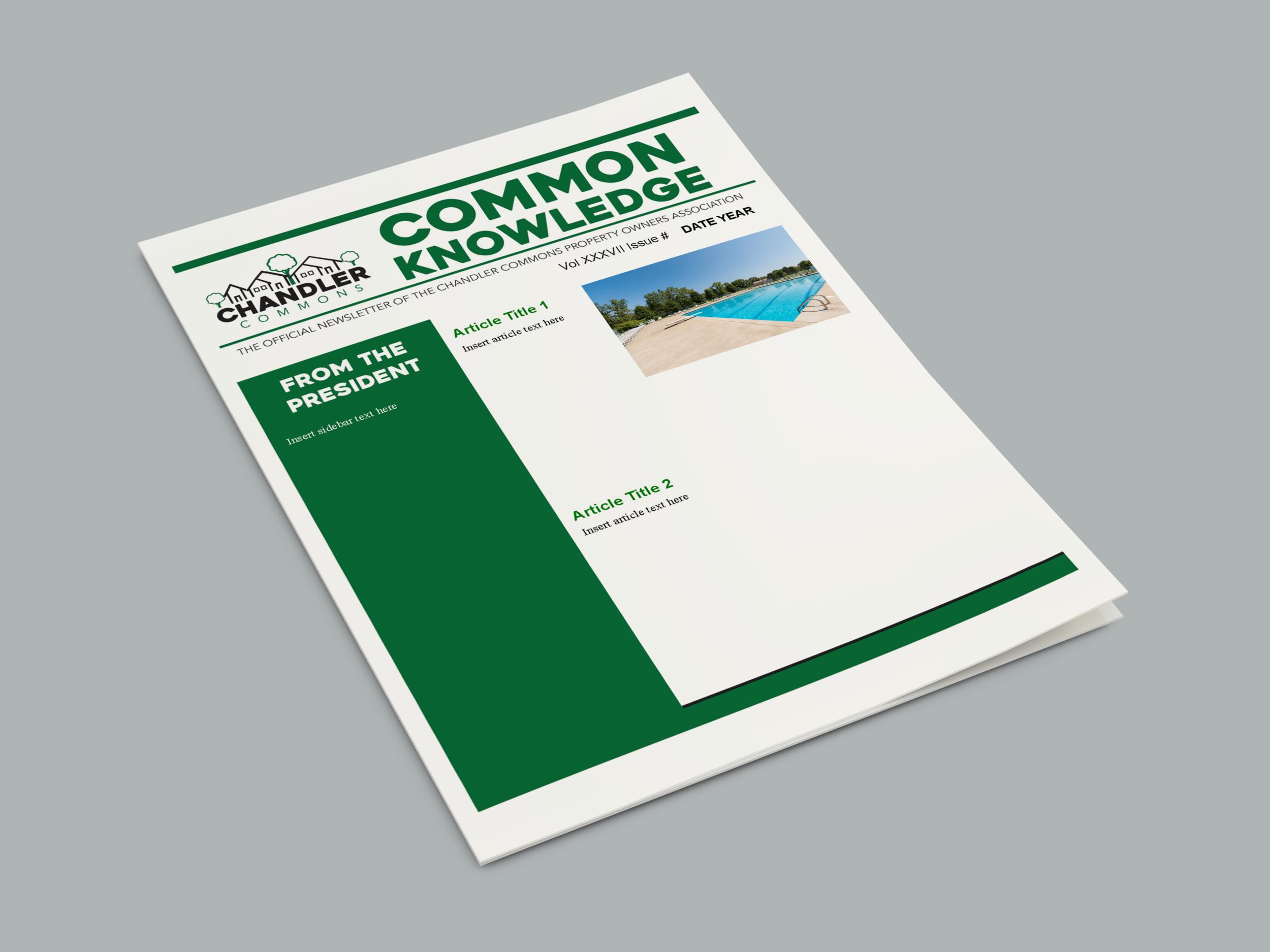 Chandler+Commons+Newsletter+Mockup.png