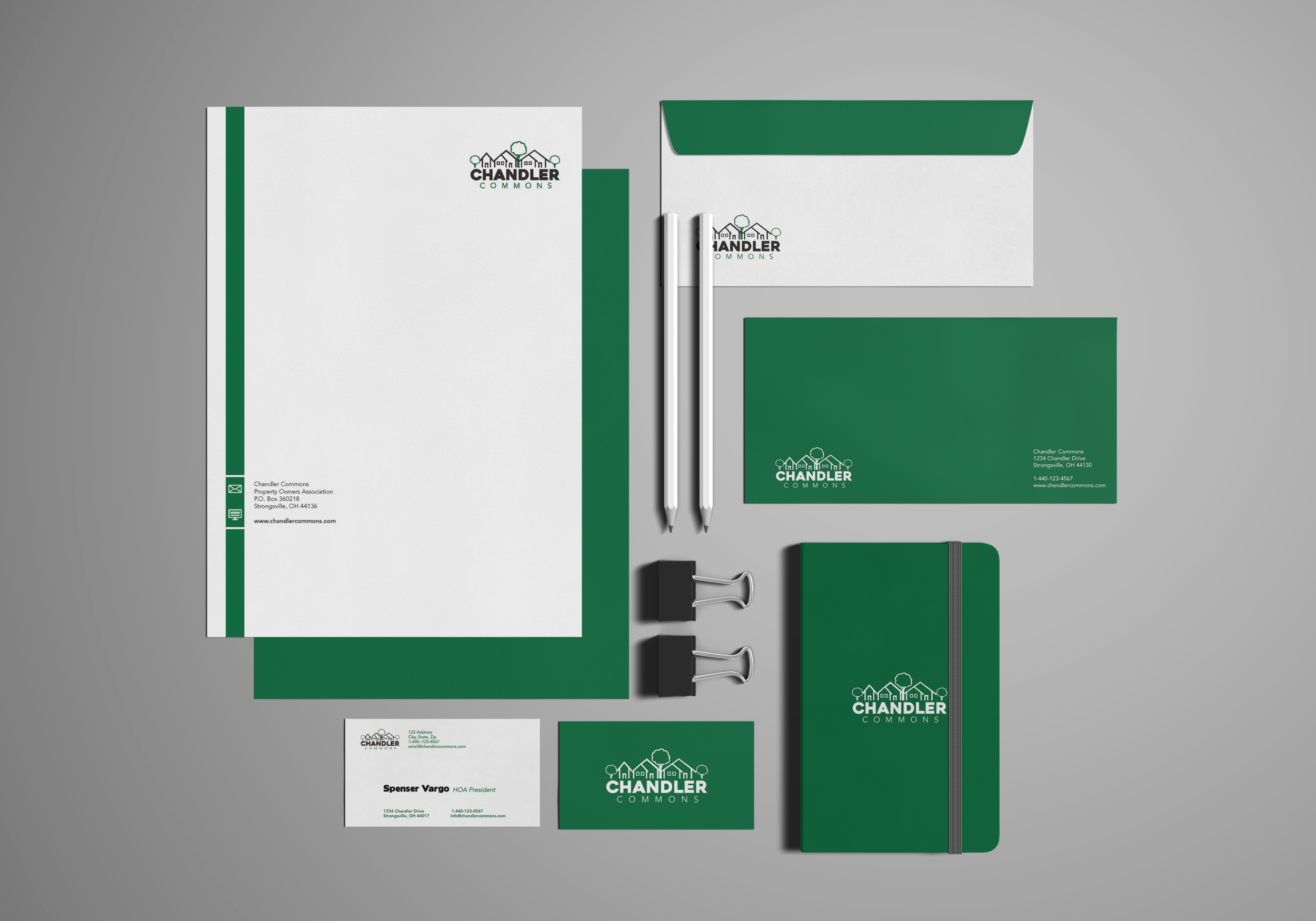 Chandler+Commons+Stationery+Mockup.png