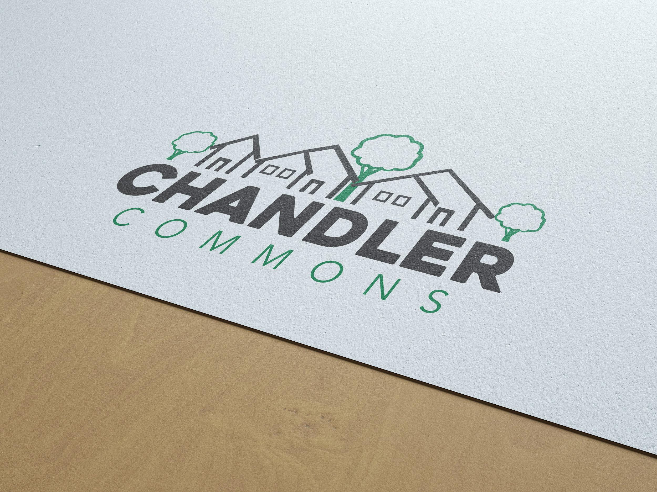Chandler-Commons-Logo-Mockup.jpg