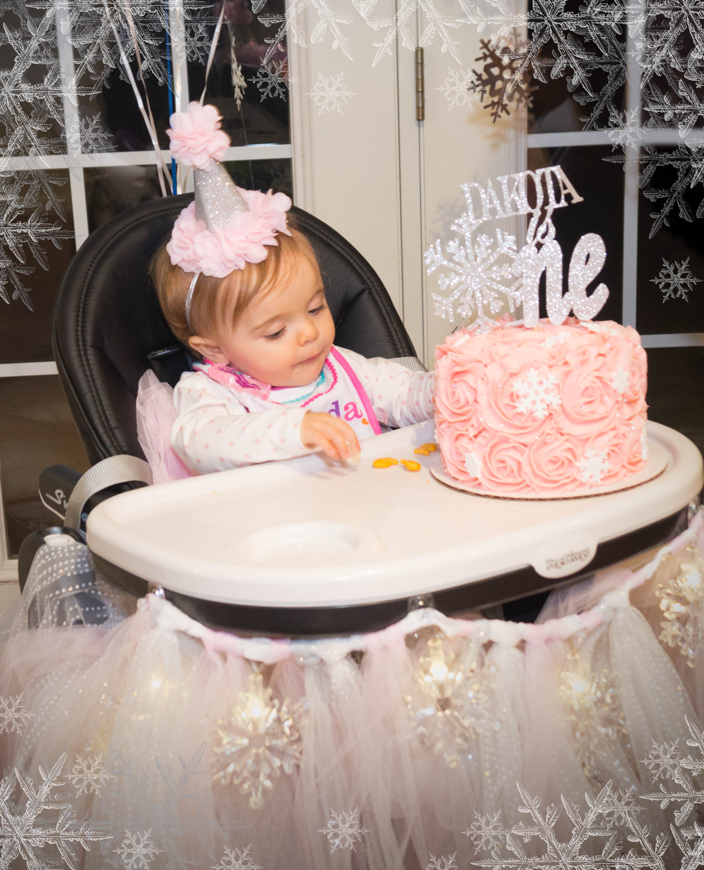 Dakota's+1st+Birthday-88.jpg