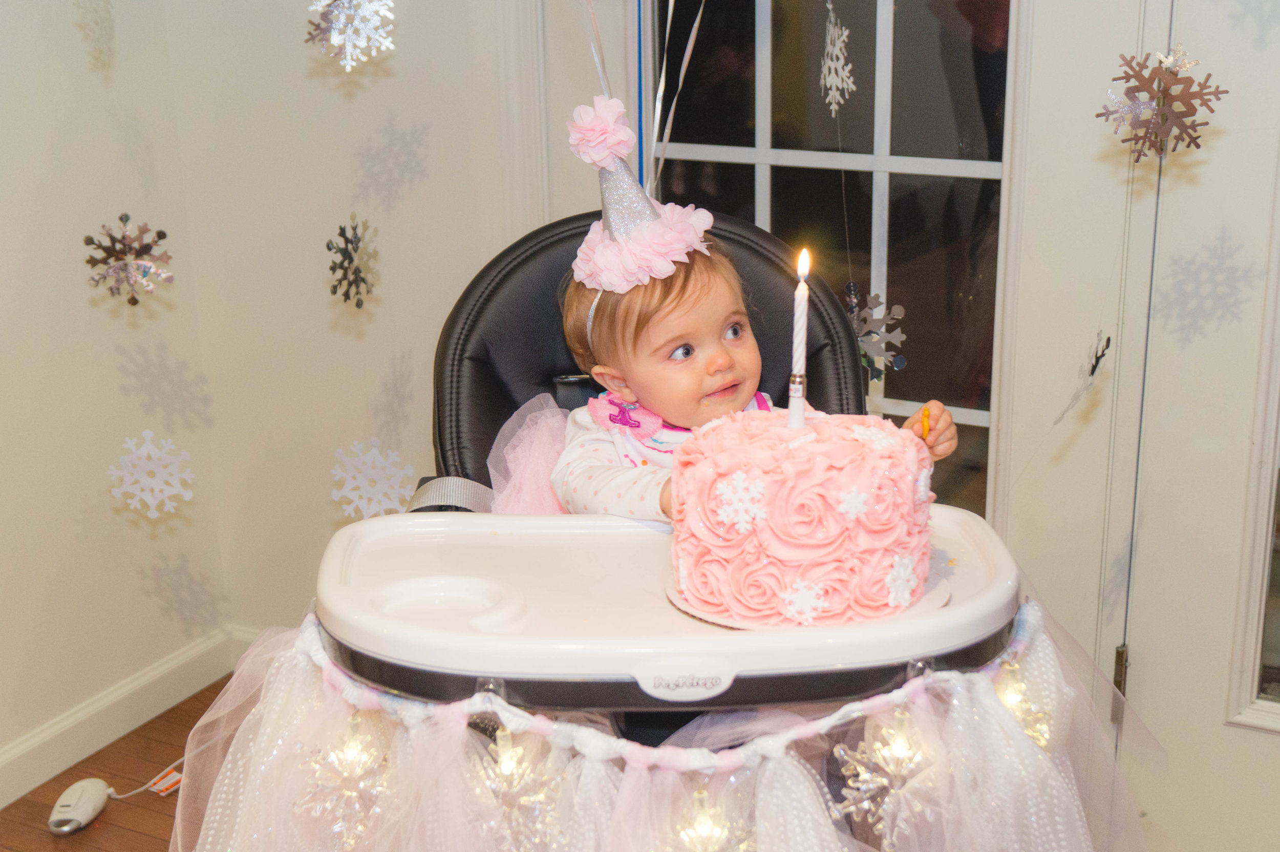 Dakota's+1st+Birthday-98.jpg