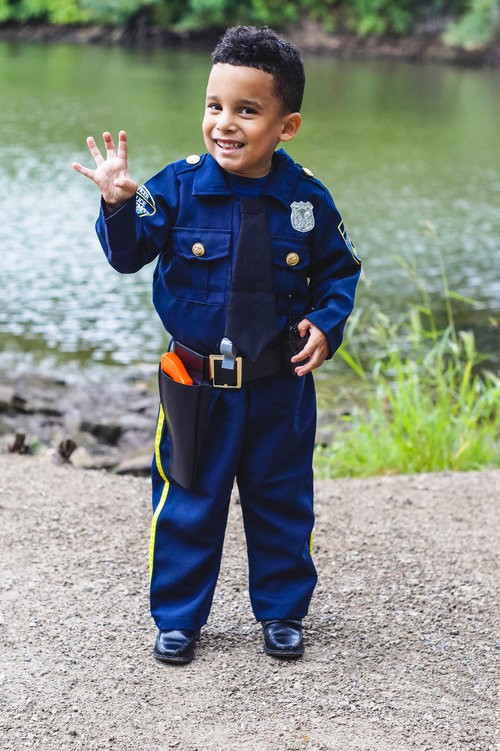 Officer+Siah+4th+Bday-1.jpg