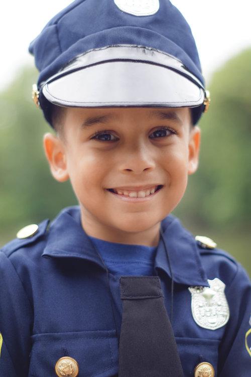 Officer+Siah+4th+Bday-5.jpg