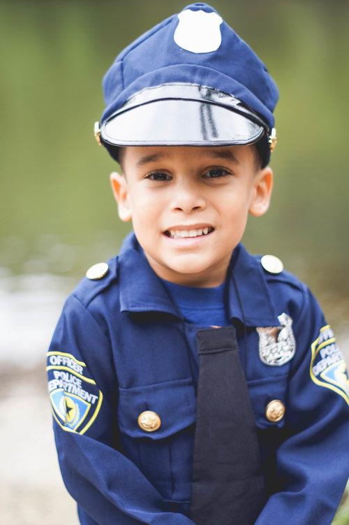 Officer+Siah+4th+Bday-6.jpg
