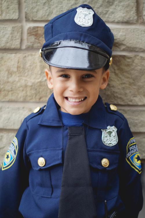 Officer+Siah+4th+Bday-12.jpg