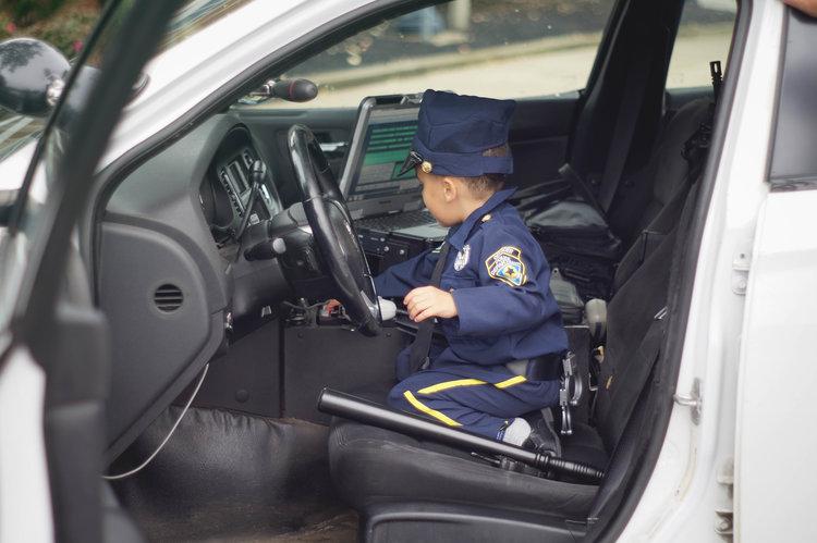 Officer+Siah+4th+Bday-14.jpg