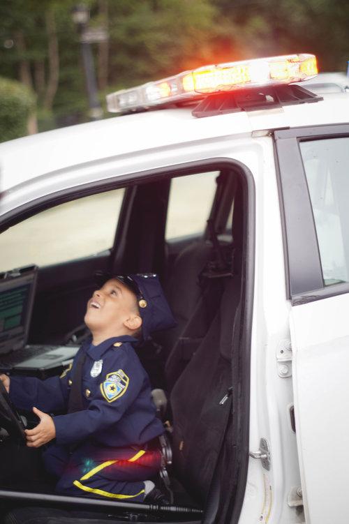 Officer+Siah+4th+Bday-15.jpg