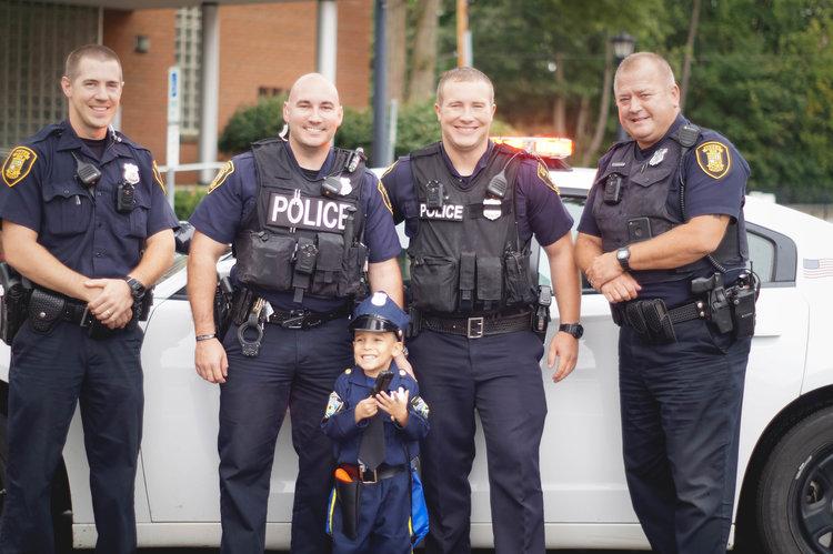 Officer+Siah+4th+Bday-18.jpg
