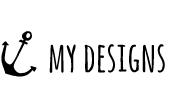 anchormydesigns.jpg