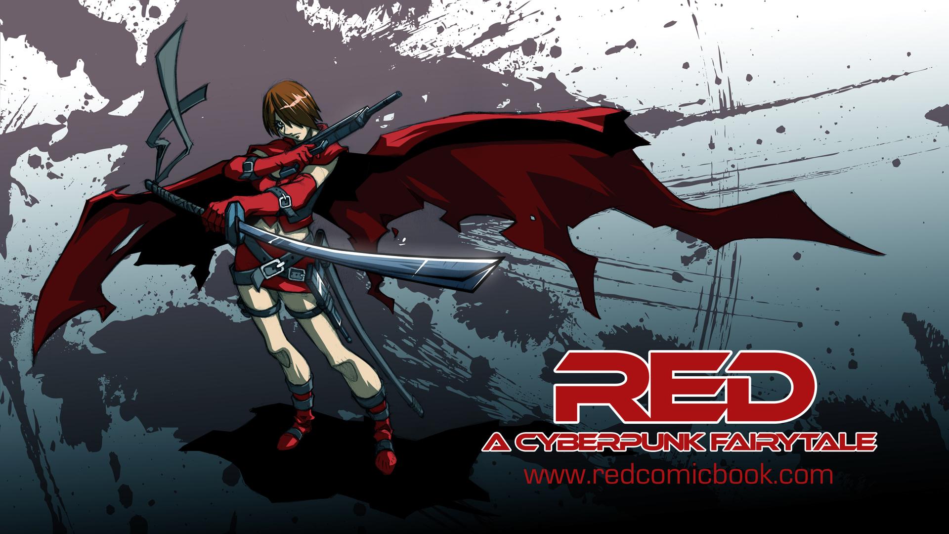 redwallpaper2.jpg