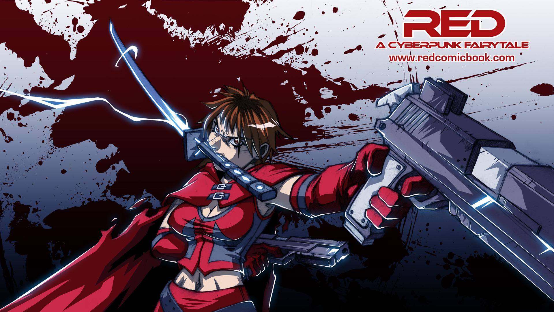 redwallpaper1.jpg