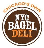 NYC_Bagel_Deli_Logo.jpg