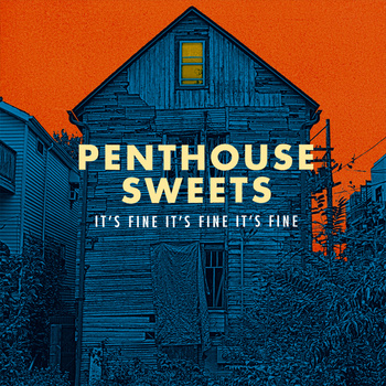 penthouse-sweets.jpg