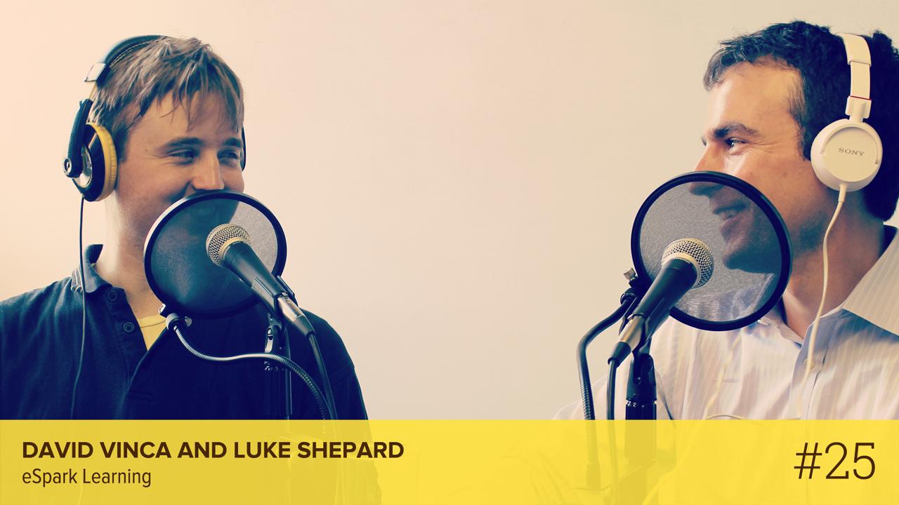 025_David-Vinca-and-Luke-Shepard.png