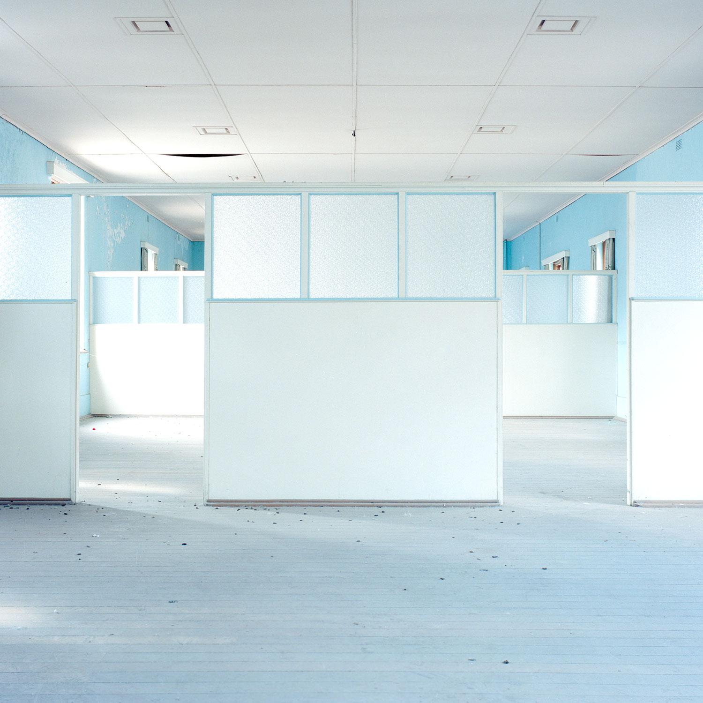 white-room.jpg